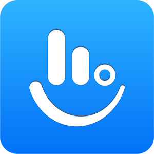 Touchpal Lite - Emoji &Theme & GIFs Keyboard For PC (Windows & MAC)