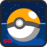 Tips For Pokemon Go 2017 APK