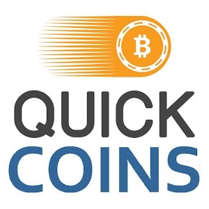 Quick Coins Wallet For PC / Windows 7/8/10 / Mac – Free Download