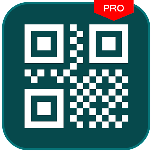 Multiple qr barcode scanner Pro For PC / Windows 7/8/10 / Mac – Free Download