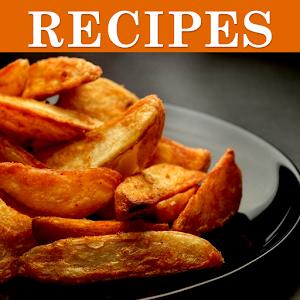 Potato Recipes in Hindi