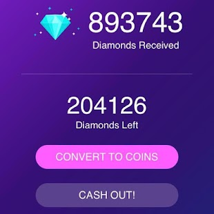 App Guide for Live.me Diamonds APK for Kindle