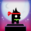 Game Zombie Stick Hero apk for kindle fire