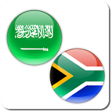 Afrikaans Arabic Translator