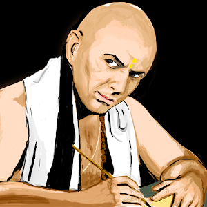 Chanakya Niti In English
