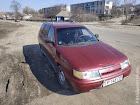 продам авто ВАЗ 21111