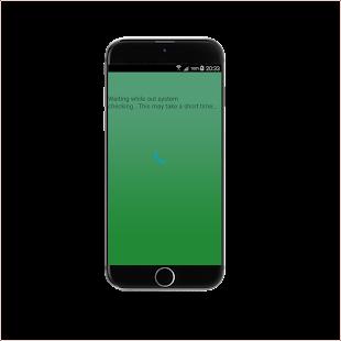 App Hack Whatsapp 2017 PRANK APK for Windows Phone