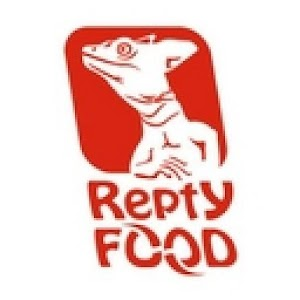 Download REPTYFOOD for PC - Free Productivity App for PC