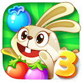 Garden Mania 3 - Catch Rabbits
