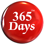 365 Days Tours APK Image
