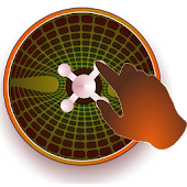 Spin and Earn Free Recharge APK for Ubuntu