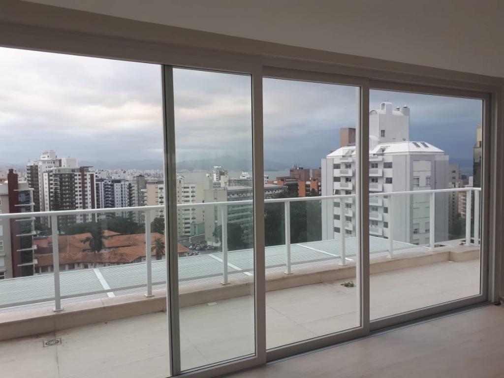 Imagem Apartamento Florianópolis Centro 1251758