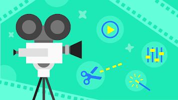 5 приложений для создания чудесных видеороликов