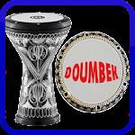 Doumbek Free Icon