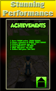 Free Jungle Smart Runner APK for Windows 8 | Download Android APK ...