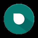 Bixby Button Remapper - bxActions Icon