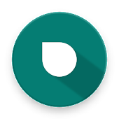 Bixby Button Remapper - bxActions Icon