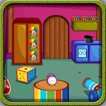 Escape Games-Clown Room 1.0.7 Apk