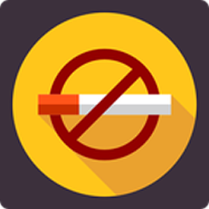 Download Quit Smoking For PC Windows and Mac