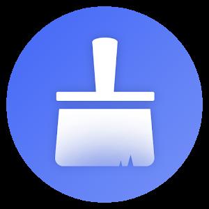 Thrice Clean Online PC (Windows / MAC)