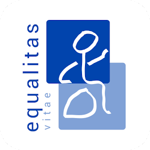Turismo Accesible by Equalitas