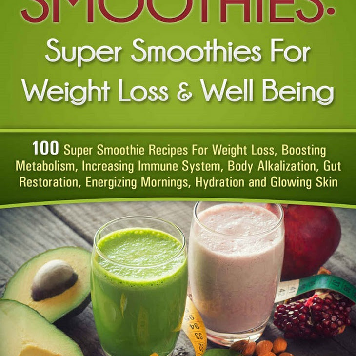 Weight loss colon cleanse reviews picture 10