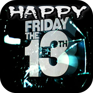 friday the greeting 13th For PC