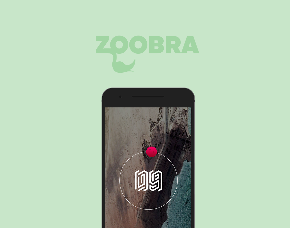Zoobra Widgets Screenshot 3