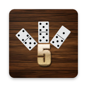Fives Dominoes For PC (Windows & MAC)
