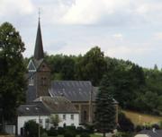 photo de Sankt Matthias