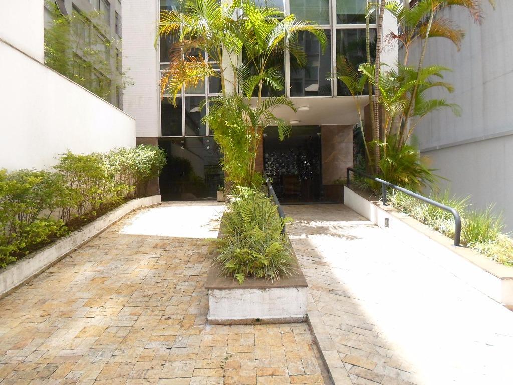 Casa em condomínio para Locação - Jardins
