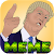 Funny Trump Memes file APK for Gaming PC/PS3/PS4 Smart TV