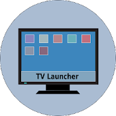 Home TV Launcher APK for Ubuntu