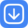 InstaDown-Save pics from INS APK for Lenovo