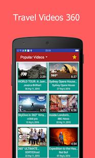 App Hot Videos APK for Windows Phone