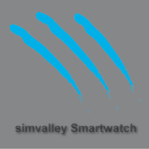 simvalley Smartwatch For PC / Windows 7/8/10 / Mac – Free Download