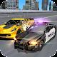 Cops Crime Chaser