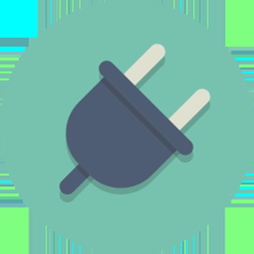 Android aplikacija Javni Mi isključenja na Android Srbija