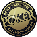 Game Poker Texas Holdem APK for Kindle