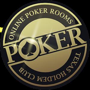 Cover art Poker