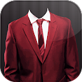 App Man Suit Photo Editor apk for kindle fire
