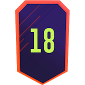 FUT 18 Pack Opener by TapSoft