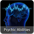 App Psychic Abilities apk for kindle fire
