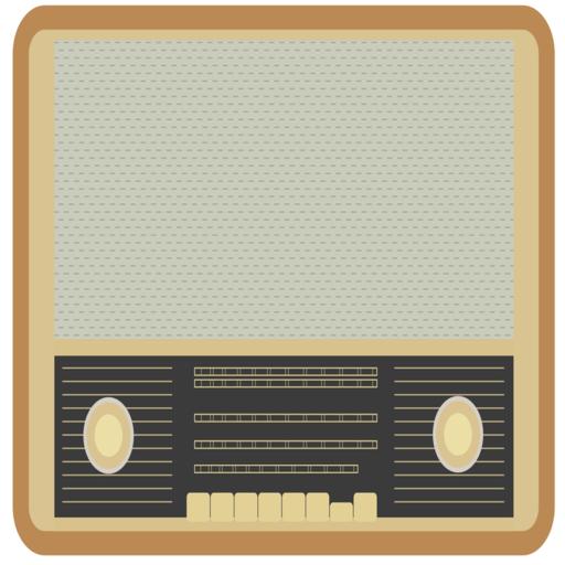 Android aplikacija Player For Radio Doboj na Android Srbija
