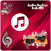 Download Japanese Ringtones Songs MP3 APK on PC