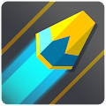 Race Time APK for Bluestacks