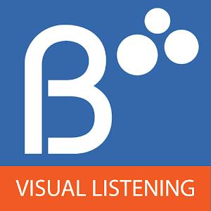 BrainLang: Aprender inglés con videos - Listening Online PC (Windows / MAC)