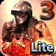 Second Warfare 3 Lite