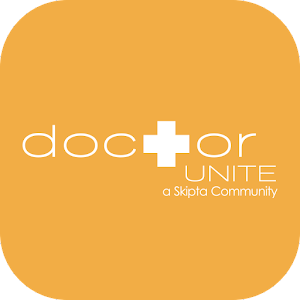 Download Doctor Unite For PC Windows and Mac