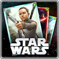 Game STAR WARS™: FORCE COLLECTION APK for Kindle